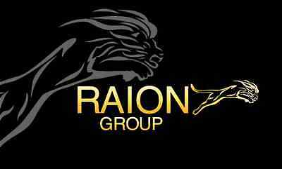 raiongroup