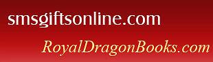 SMSGiftsOnline&RoyalDragonbooks