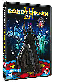 Robot-Chicken-Star-Wars-Episode-3-DVD-2011