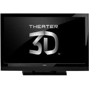Vizio-E3D320VX-32-Full-3D-1080p-HDTV-LCD-Television-with-Internet-Apps