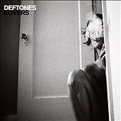 Covers by Deftones (Vinyl, Warner Bros.)