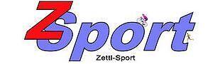 ZettlSport