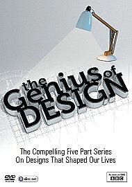 The-Genius-Of-Design-DVD-2010-2-Disc-Set