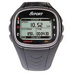 New-GlobalSat-GH-625XT-GH-625-Sport-GPS-Watch