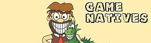 Game Natives
