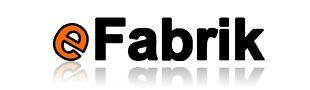 eFabrik-Shop