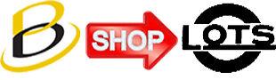 B Shop Lots