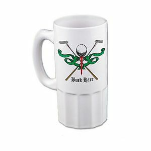 The Fan's Guide to Buying Cups and Mugs Gaming Merchandise