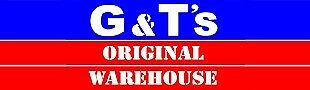 G&Ts Original Warehouse