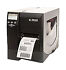 Printer: Zebra ZM 400 Label Thermal Printer Black & White, All-In-One Printer, Laser Printer, ...