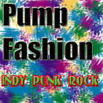 pumpfashion2009