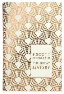 The-Great-Gatsby-by-F-Scott-Fitzgerald-Hardback-2010