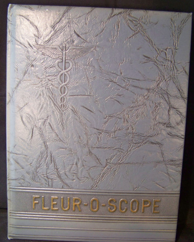 Ibis, The 1951 University of Miami Florida Silver Anniversary Yearbook Annual