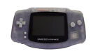 Game Boy Light Nintendo Game Boy Advance Video Games and Consoles
