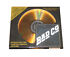 CD: Bad Company [Gold Disc CD] by Bad Company (CD, Mar-2006, Audio Fidelity)