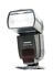 Yongnuo Speedlite YN-560 Shoe Mount Flash for Canon/Nikon