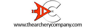 The_Archery_Company