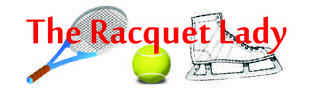 The Racquet Lady