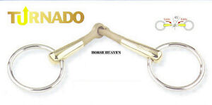 NEW SPRENGER AURIGAN TURNADO BRADOON, 14mm, ALL SIZES