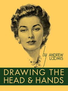 Drawing-the-Head-and-Hands-by-Andrew-Loomis-Hardback-2011
