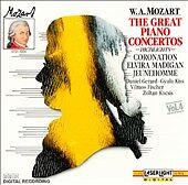 Mozart-Mozart-Kiss-Mozart-Mozart-Kiss-Kocsis-Mozart-Mozart-Kiss-Mozart-Mozart-Ki