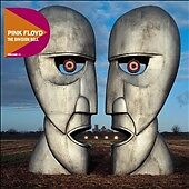 The-Division-Bell-Pink-Floyd-Discovery-Edition-CD-Sealed-New-2011-Remastered