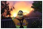 firemedic-714