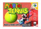 Super Mario 64 Nintendo 64 Video Games