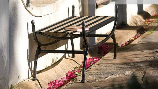 worauf sie beim kauf von gartenm beln achten sollten ebay. Black Bedroom Furniture Sets. Home Design Ideas