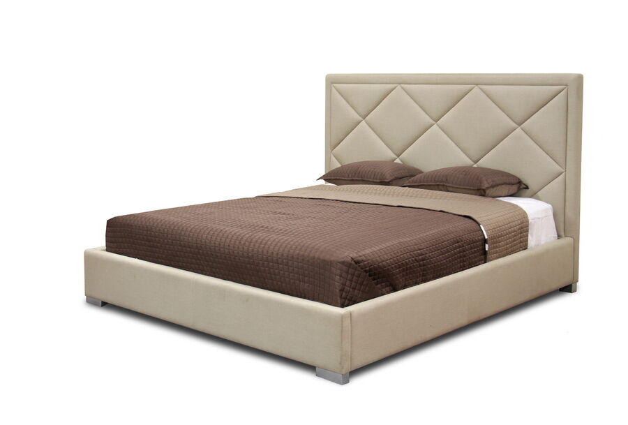 Your guide to dressing a king size bed ebay for Dressing a king size bed