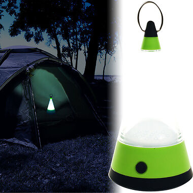 10 Must Have Features of a Flashlight for Camping