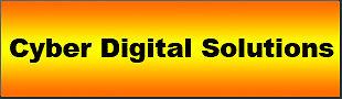 CyberDigitalSolutions