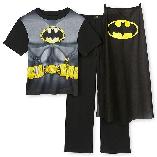 Top 7 Pajama Sets for Boys | eBay
