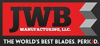 Wire Cutting and Stripping Blades