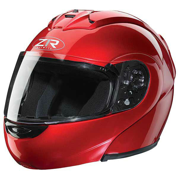 How to Choose a Full Face Motorcycle Helmet