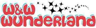 W&W Wunderland der Trend-Store