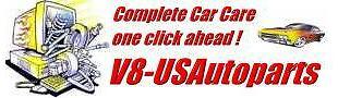 V8-USAutoparts