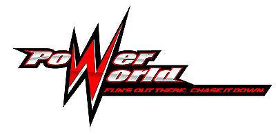 Power World LLC