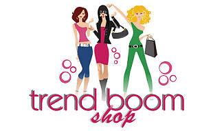 trend-boom-shop
