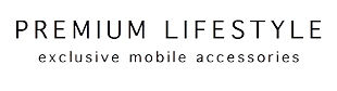 Premium Lifestyle Accessories