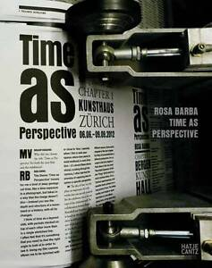 Rosa-Barba-Time-as-Perspective-by-Hatje-Cantz-Hardback-2013