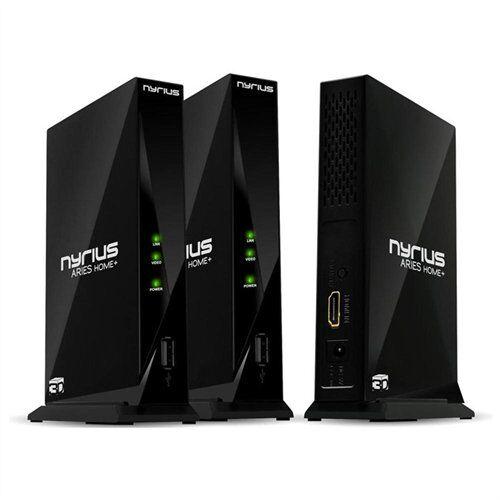 Wie man Wireless-Sender für LAN und Multimedia kauft