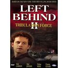 Left Behind II: Tribulation Force (DVD, 2002)