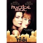 Practical Magic (DVD, 2009) (DVD, 2009)