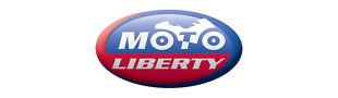 MOTO LIBERTY No.1 Gear Store in TX