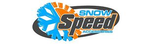 Snow Speed Accessories
