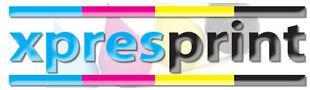 Xpres Print