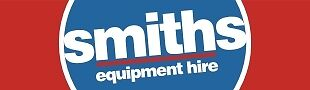 Smiths_Equipment_Hire