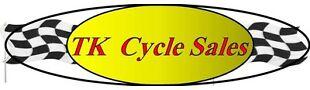 TK Cycle Sales