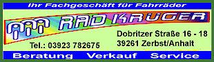 rad-krueger